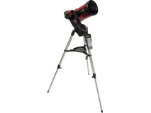 Celestron SkyProdigy 6 Computerized Telescope