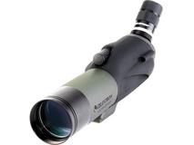 """Celestron Ultima 65 2.6""""/65mm Spotting Scope Kit"""