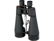 Celestron 20x80 SkyMaster Binocular