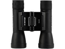 Celestron UpClose G2 16x32 Roof Binocular (Clamshell Packaging)