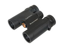 Celestron Outland X 8x25 Binocular