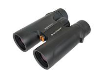Celestron 8x42 Outland X Binocular (Black)