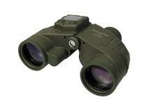 Celestron 7x50 Cavalry Binocular with GPS