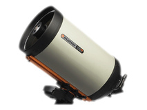 Celestron EdgeHD 14 Optical Tube Assembly