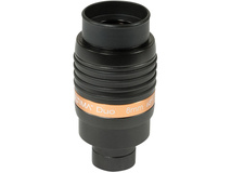 """Celestron Ultima Duo 8mm Eyepiece with T-Adapter Thread (1.25"""" and 2"""")"""