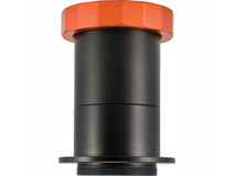 Celestron T-Adapter