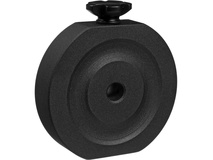 Celestron Counterweight (11 lbs/5kg) for the CGEM Equatorial Mount