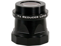 Celestron 0.7x Reducer Lens for EdgeHD 800 Telescope