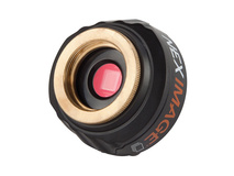 "Celestron NexImage Burst Color CCD Eyepiece Camera (1.25"")"
