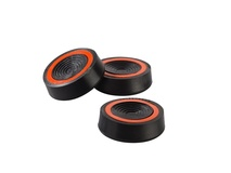 Celestron Vibration Suppression Pads for Tripods