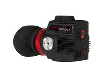 Zacuto Gratical X Micro OLED EVF