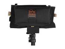 Porta Brace Rain/Dust Protective Cover & Case for Atomos Shogun Recorder