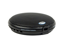 Samson UB1 GoMic Omnidirectional USB Boundary and Conferencing Microphone