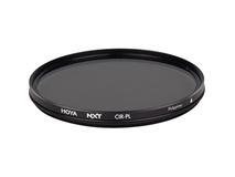 Hoya 67mm NXT Circular Polarizer Filter