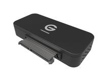 G-Technology ev Series SATA-to-Firewire 800 Adapter