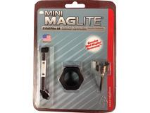 Maglite Mini Maglite 2AA Accessory Pack