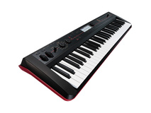 Korg Kross-61 61-Key Music Workstation
