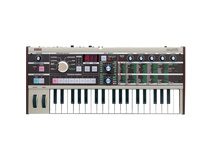 Korg microKORG 37-Key Synthesizer and Vocoder
