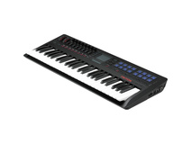 Korg TRITON taktile 49-Key USB Controller and Synthesizer