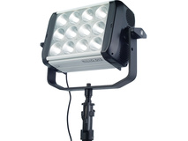 Litepanels Hilio D12 Daylight Balanced LED Light