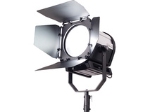 Litepanels Sola12 LED Fresnel