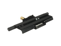 Manfrotto 454 - Micro-Positioning Sliding Plate