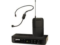 Shure BLX14-P31 Headset Wireless System