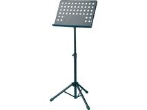 Proel RSM360M Music Stand w/bag