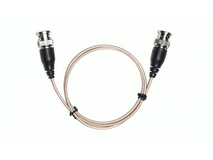 SmallHD 24-inch Thin SDI Cable