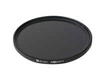 Tiffen 58mm XLE Series aXent Neutral Density 3.0 Filter