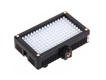 Luminos LED-144D 144 LED Daylight On-Camera Light