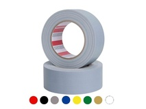 Premium Cloth Gaffer Tape 48mm (Grey)