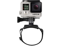 GoPro Hand Wrist Mount for HERO Cameras