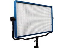 Dracast LED2000 PLUS Bi-Colour