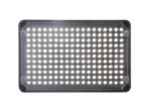 Aputure Amaran AL-H198C On-Camera LED Light