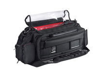 Sachtler SN617 Lightweight audio bag - Large