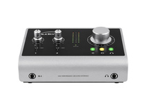 Audient iD14 High Performance USB Audio Interface