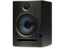 "PreSonus Eris E5 Two-Way Active 5.25"" Studio Monitor (Single)"
