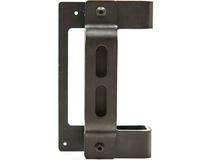 Paralinx Belt Clip for Tomahawk & Arrow-X Transmitters