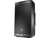 "JBL EON 612 - 12"" 1000W Two-Way Sound Reinforcement Speaker"