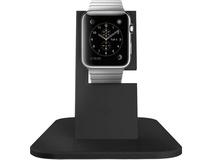 Twelve South HiRise Stand for Apple Watch (Black)