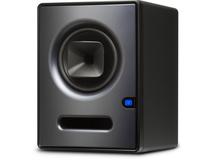 "PreSonus Sceptre S8 Two-Way 8"" CoActual Studio Monitor with DSP Temporal Equalization (Single)"
