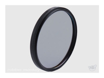 Marumi 62mm Neutral Density Filter x8