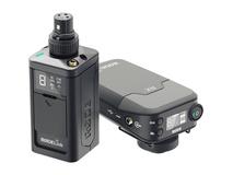 RODELink Newsshooter Kit Digital Wireless System