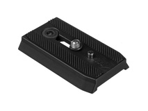 Benro QR4 Slide-In Video Quick-Release Plate for S2 Video Head