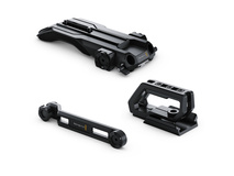 Blackmagic Design Shoulder Mount Kit for the URSA Mini