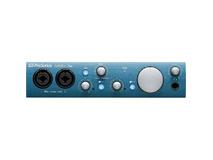 PreSonus AudioBox iTwo - USB 2.0 & iPad Recording Interface