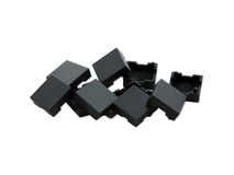 X-keys XK-A-556-R X-Keys Key Blockers (Pack of 10)