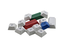 X-keys Pin Pad Key Set