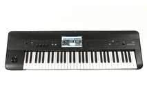 Korg Krome 61-Key Music Workstation